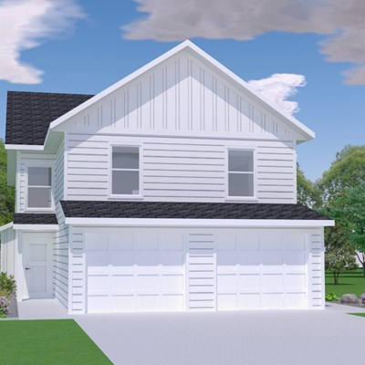 Twin Home RENDERING.jpg